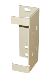 UHV – Vertical Unit Holder