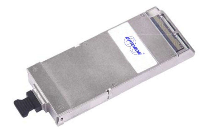 CFP2 Transceivers - 100 Gbps