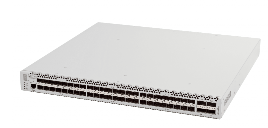 Data center switch MES5448