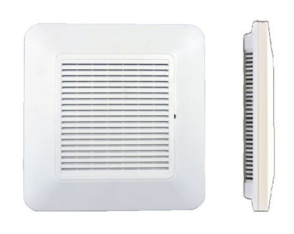 WEP-12ac Wireless Indoor Access Point