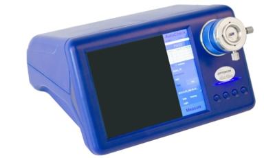 FOI-400AC AutoCheck Microscope