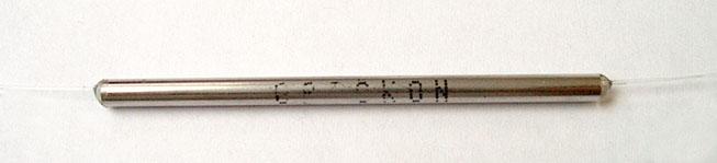SFMx -Vxx-01x02, SFMx -Vxx-01x04 Multimode Band Couplers