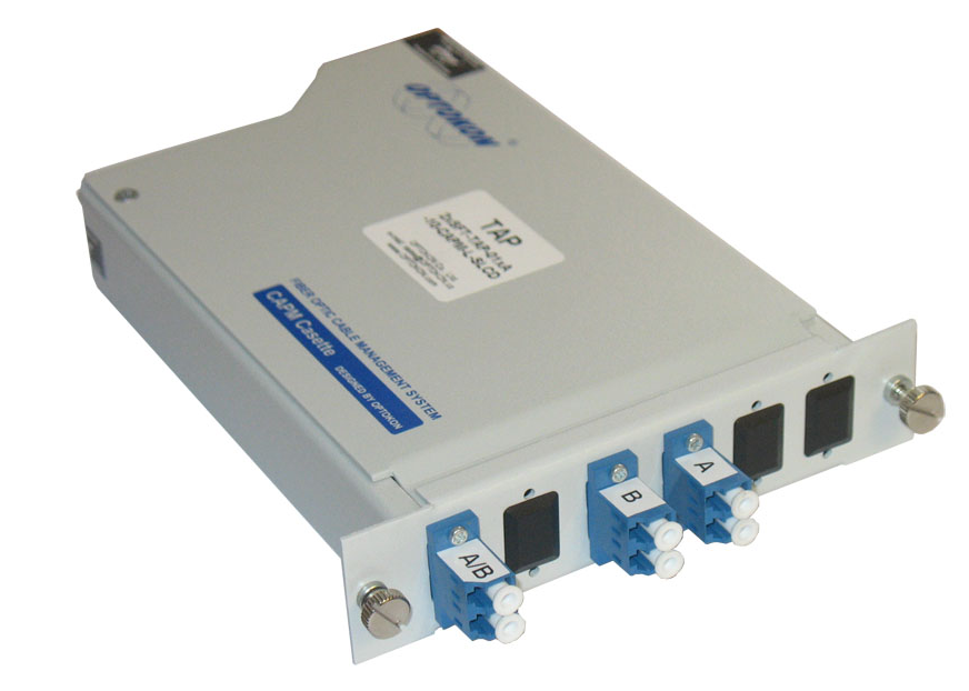 SFT-TAP Test Access Point splitter